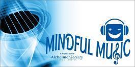MindfulPoster1