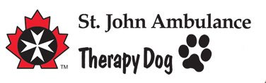 st-john-ambulance-therapy-dog