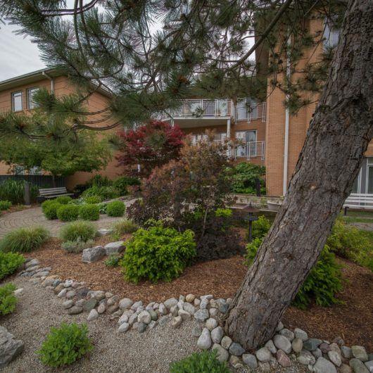 Photo of Lambton Meadowview Villa