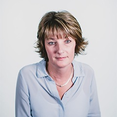 Angela Kuipers