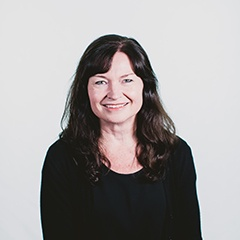 Carolyn Hodges