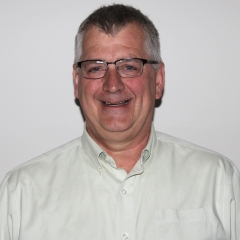 Dave Grootjen