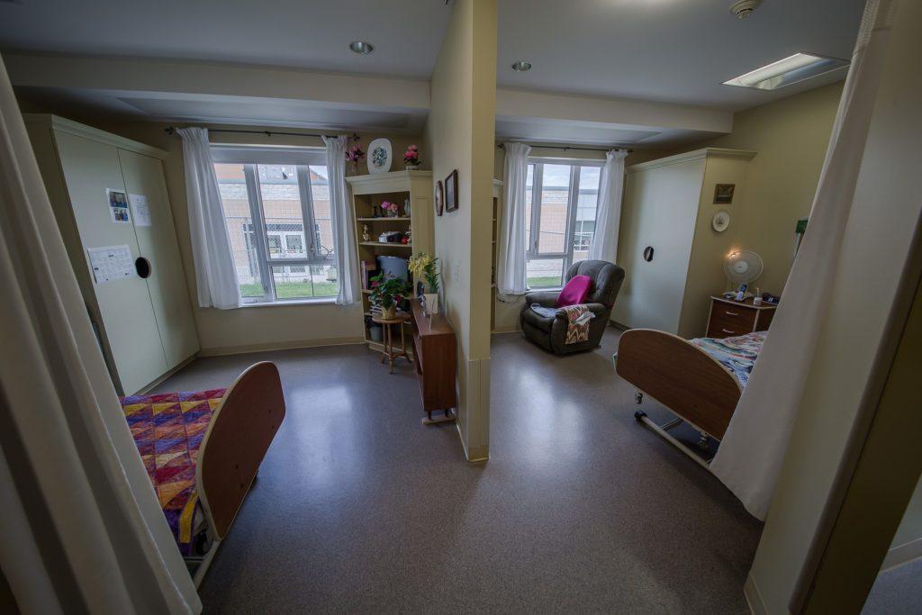 Basic Room