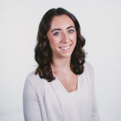 Kristen Mercer