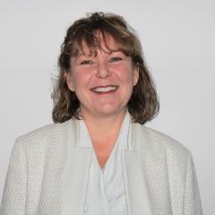 Janet Groen