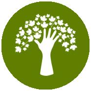 Logo of Volunteer Coordinators' Associationof Sarnia-Lambton